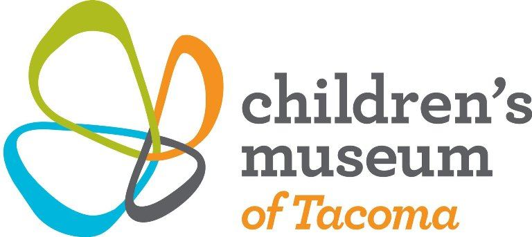 Childrens Museum of Tacoma