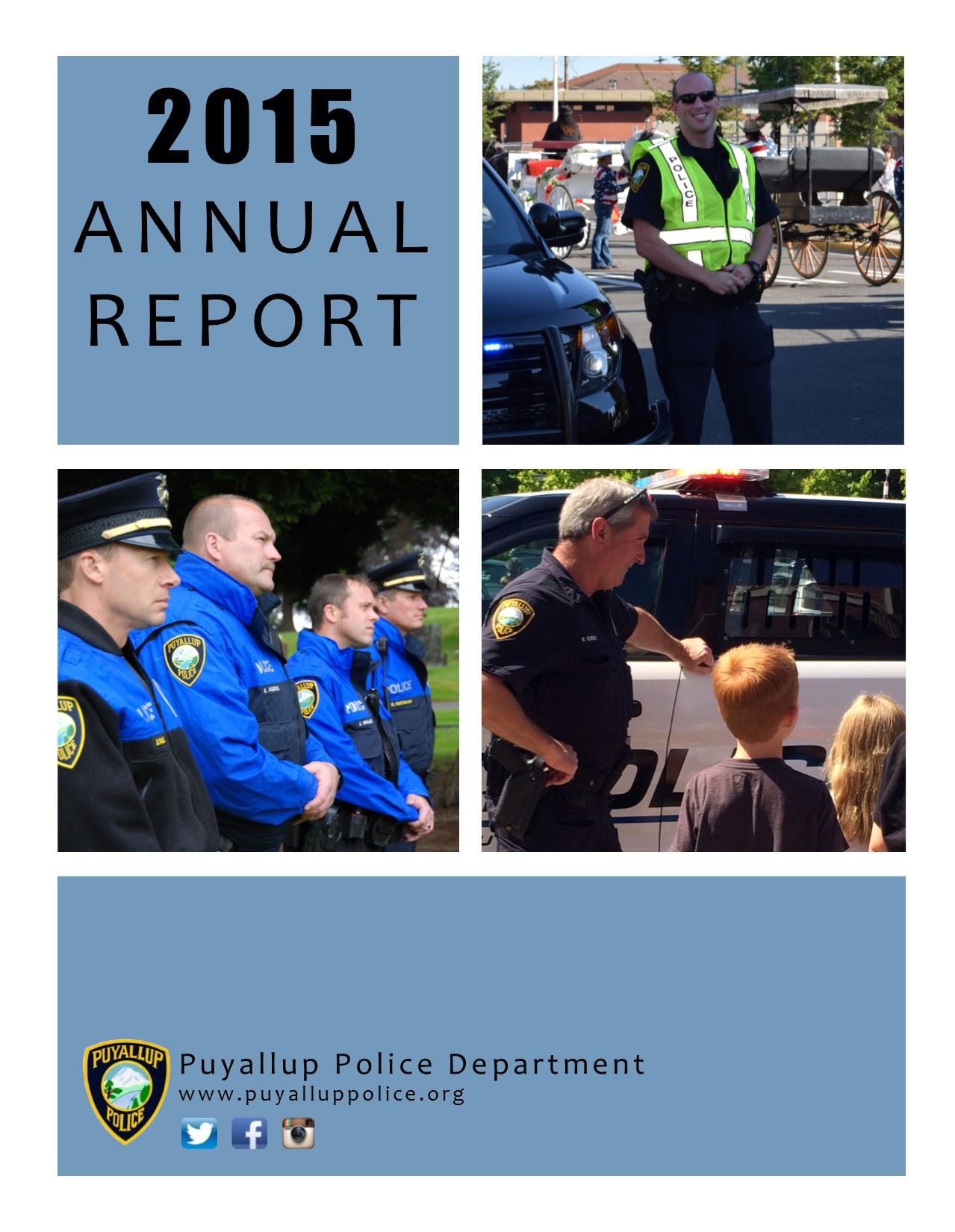 2015 Annual Report Final cover image