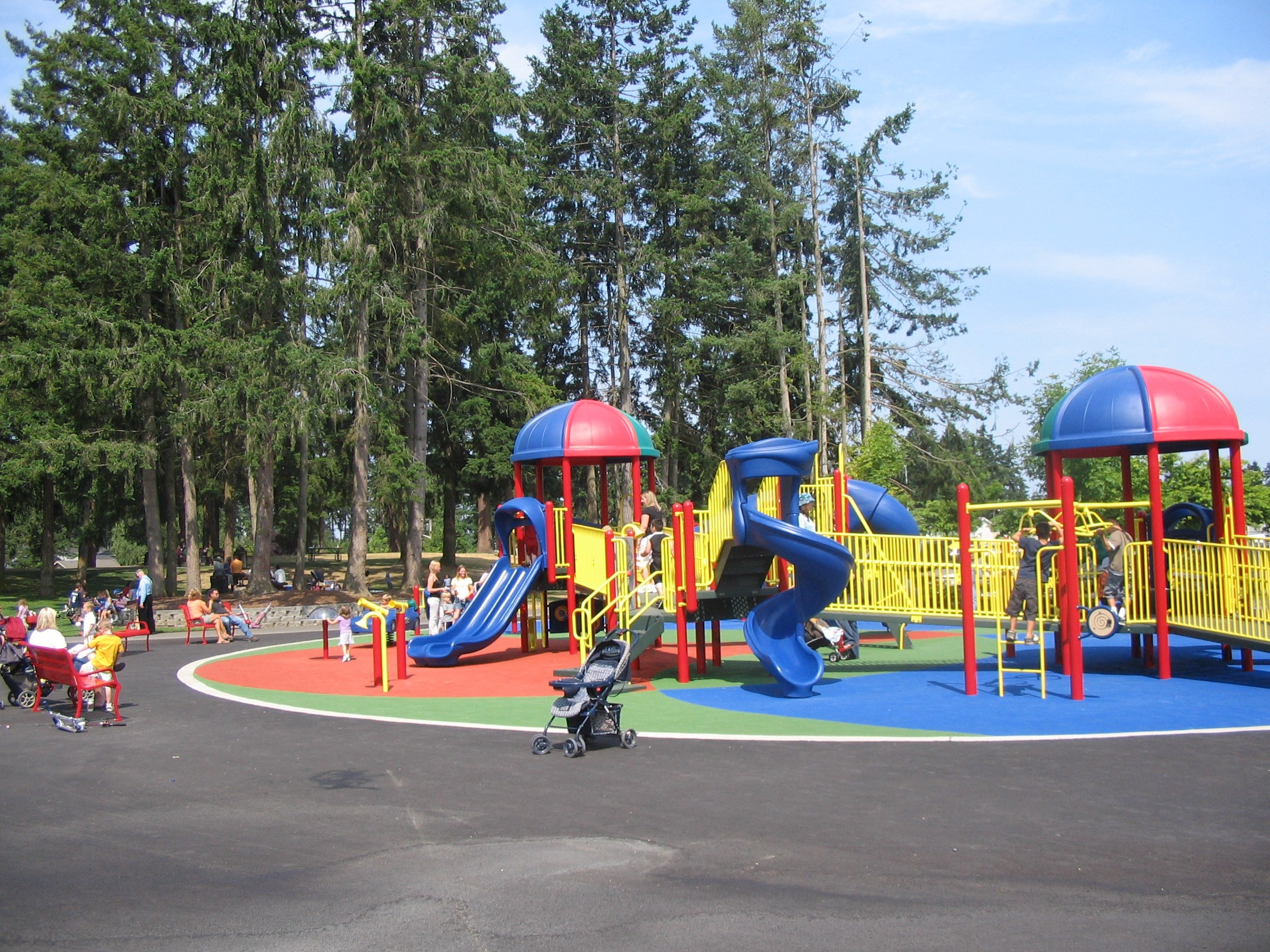 Bradley Lake Playground.jpg