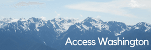 Access Washington